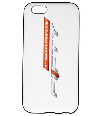 Camaro Fifty Iphone 6 Shockproof Case Chevymall Chevy
