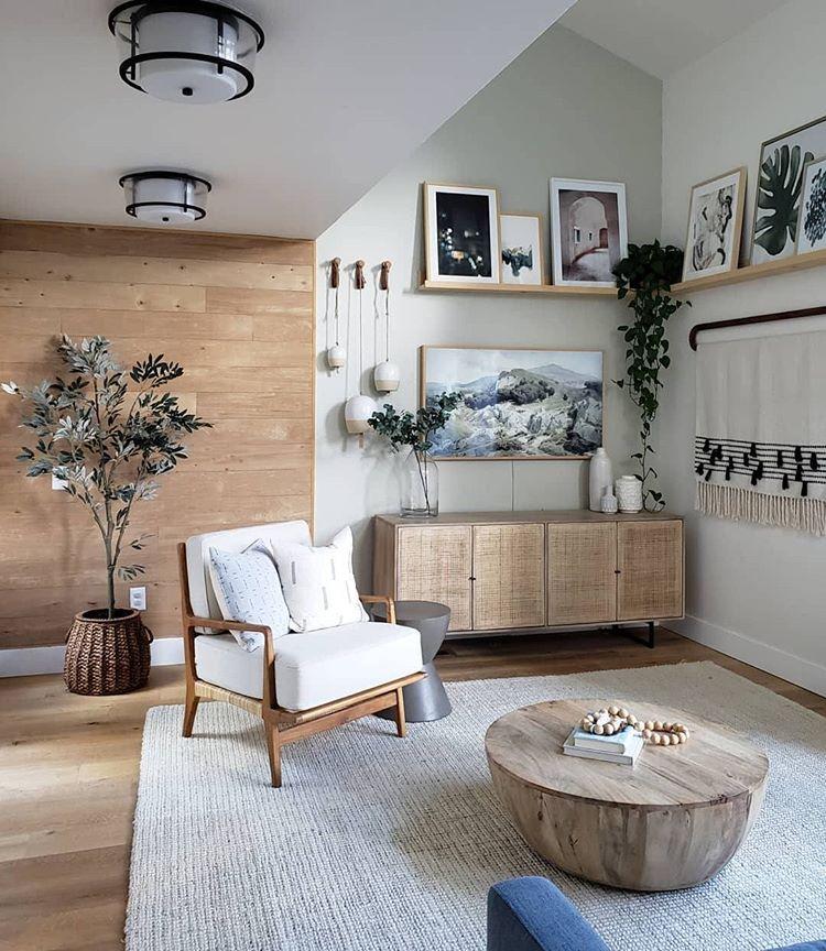 Home With Rue Homewithrue Instagram Billeder Og Videoer I 2020 Instagram Instagram Billeder Billeder