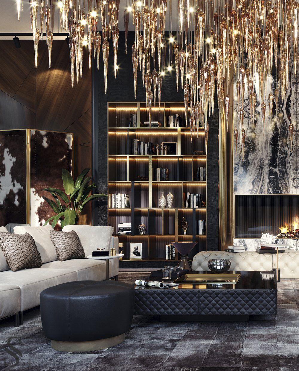 Riyadh Exclusive Lifestyle Luxury Living Room Ideas In 2021 Luxury Living Room Room Interior Luxury Home Decor Living room ideas luxury