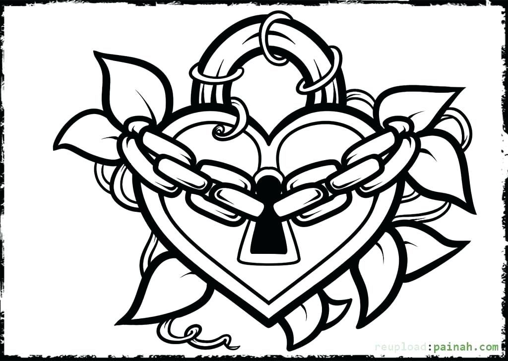 Cute Coloring Page Color Sheets Cool Color Sheets Cool Coloring Sheets Cute Coloring Page Coloring Pages For Teenagers Heart Coloring Pages Cute Coloring Pages