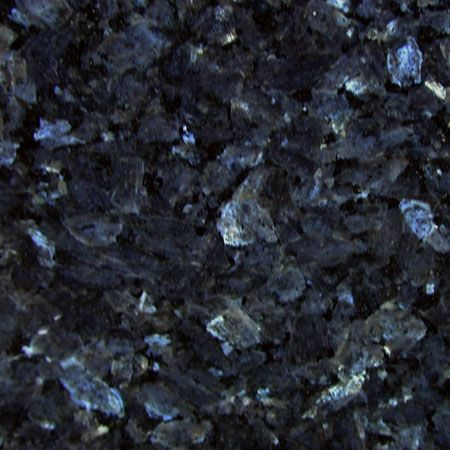 Blue Pearl Granite Blue Pearl Granite Manufacturers Suppliers Exporters Coimbatore Tamil Nadu India Blue Pearl Granite Blue Pearl Granite