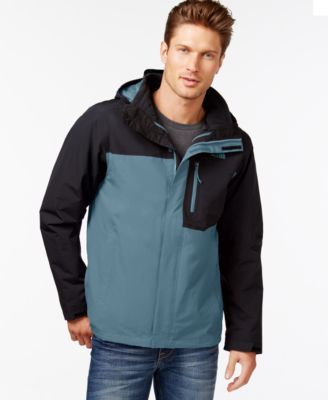 2c8fb85ef The North Face Atlas Triclimate 3-in-1 Jacket | Clothes for Me ...