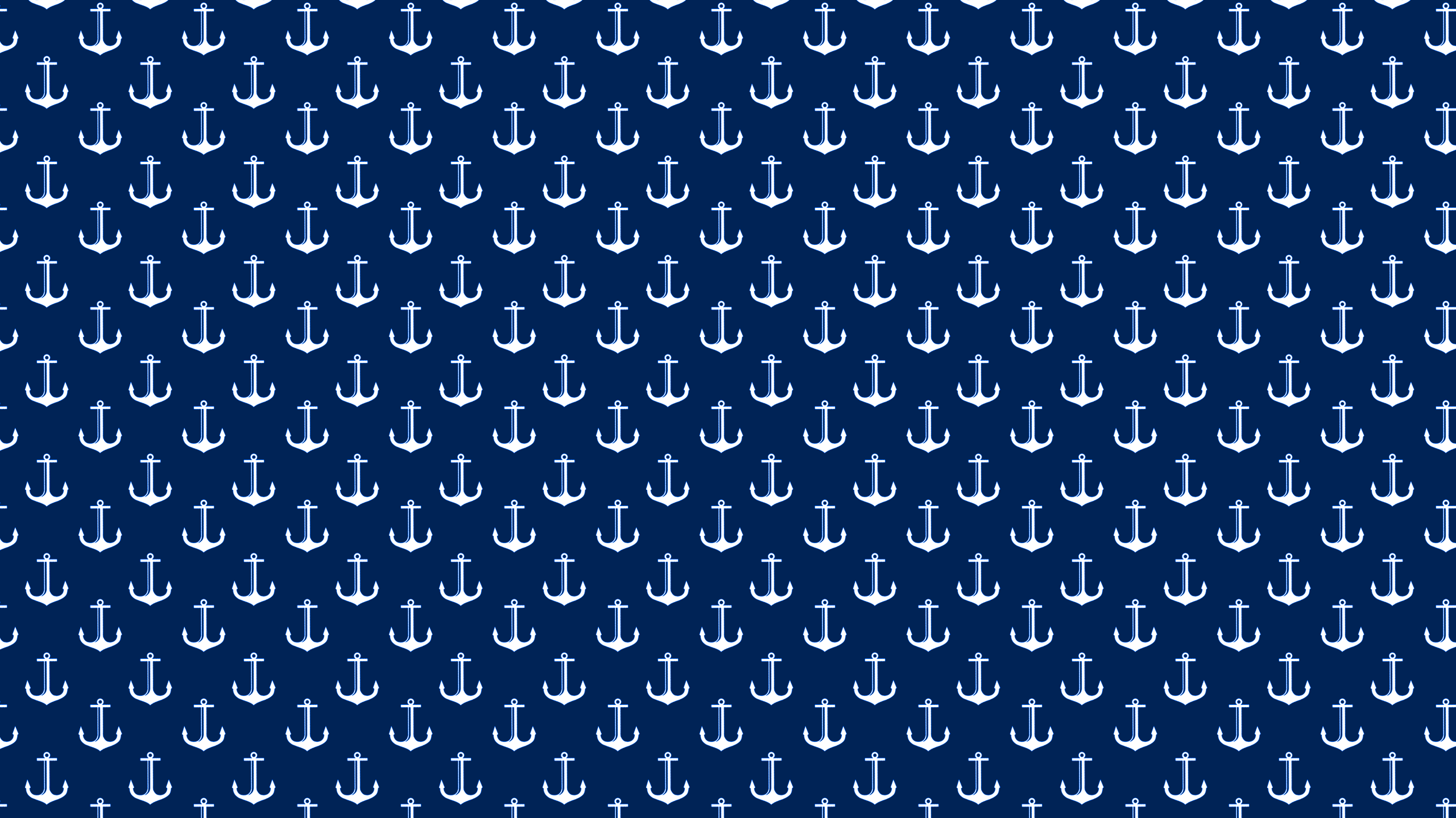 navy blue white chevron background navy blue anchors