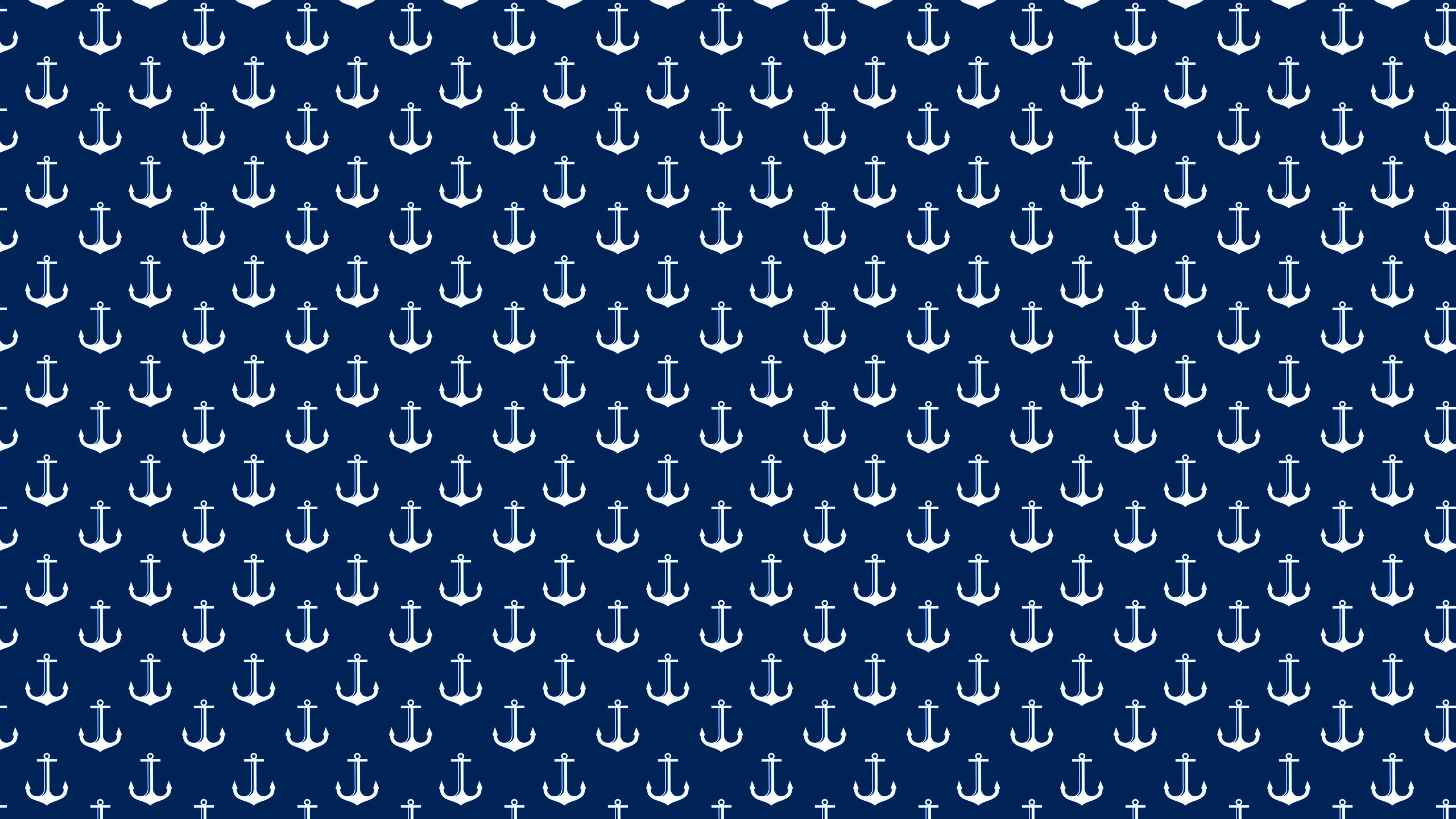 cute nautical desktop wallpaper - photo #8