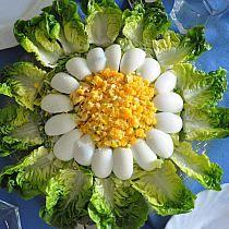 Essen Dekoration pin gisela pütz auf dekorationen partybuffet