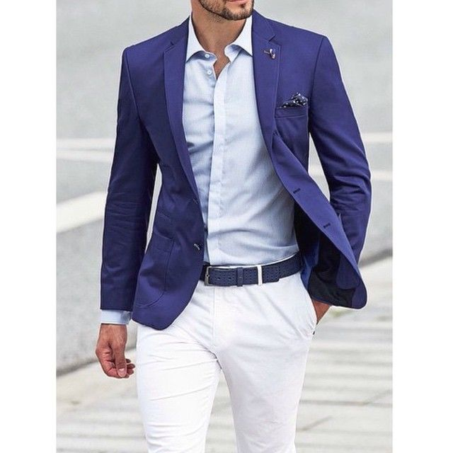 """@MENSUITSTYLE"""