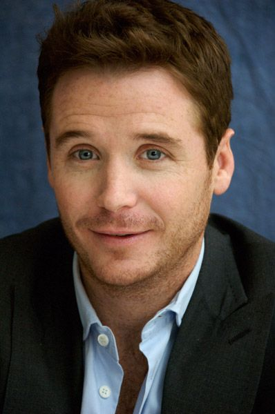kevin connolly michael jackson