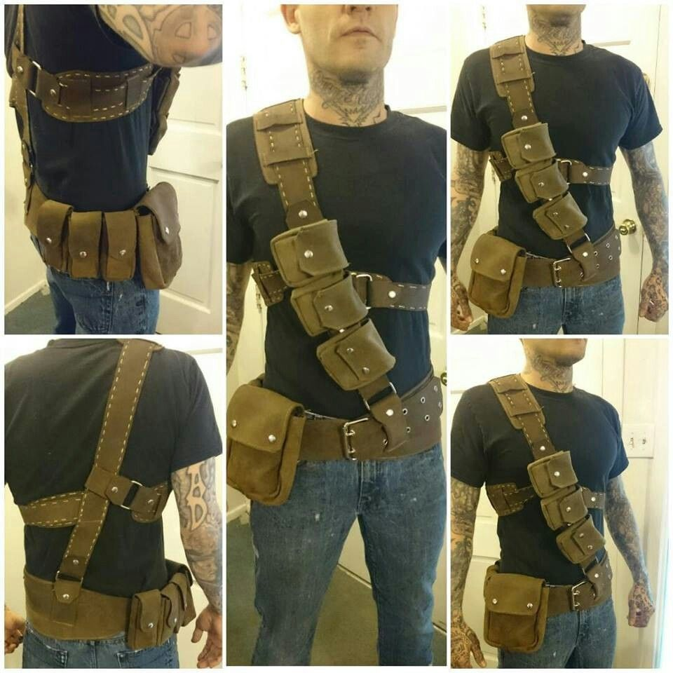 Plenty of pockets and pouches on this utility belt suspender harness on utility clip, utility canopy, utility hook, utility water, utility light, utility ball, utility handle, utility latch, utility cover, utility bar, utility probe, utility case, utility cap, utility hose, utility receptacle, utility brush, utility hat, utility equipment, utility panel, utility fan,