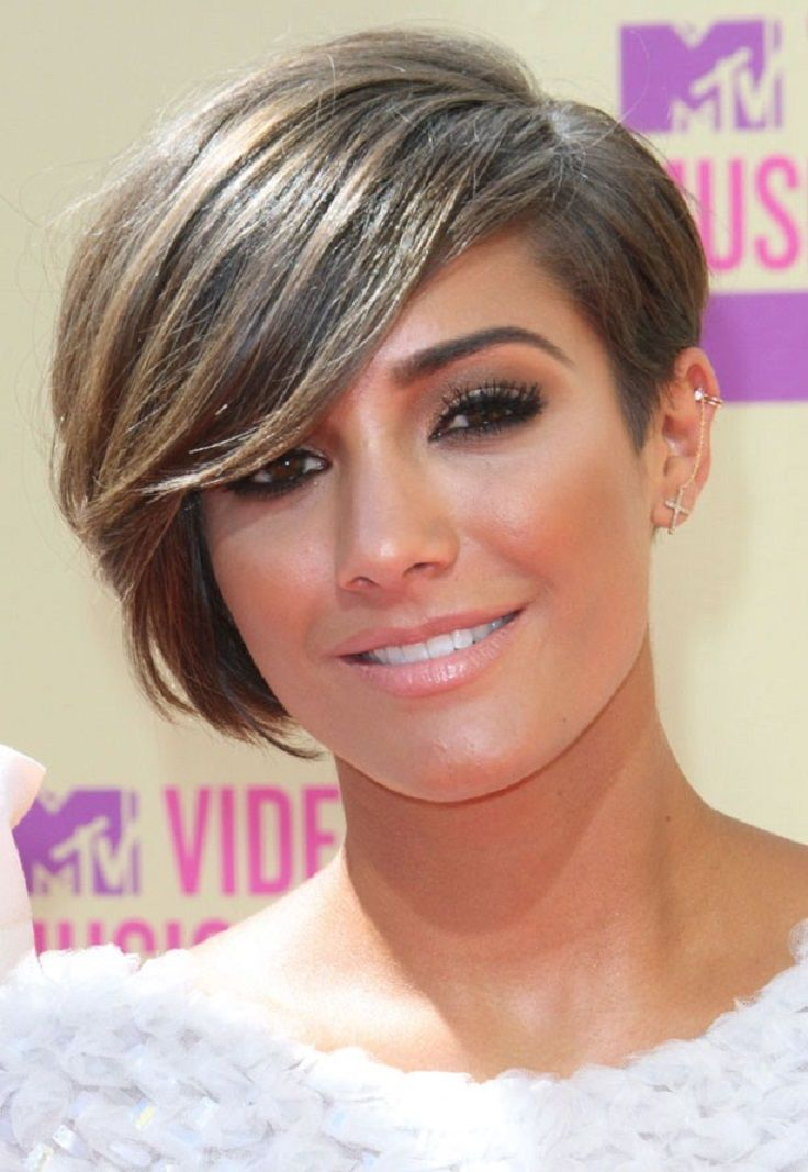 Fringe Hairstyles Saleprice 14 In 2020 Short Hair Fringe Short Hair Styles 2014 Cool Hairstyles