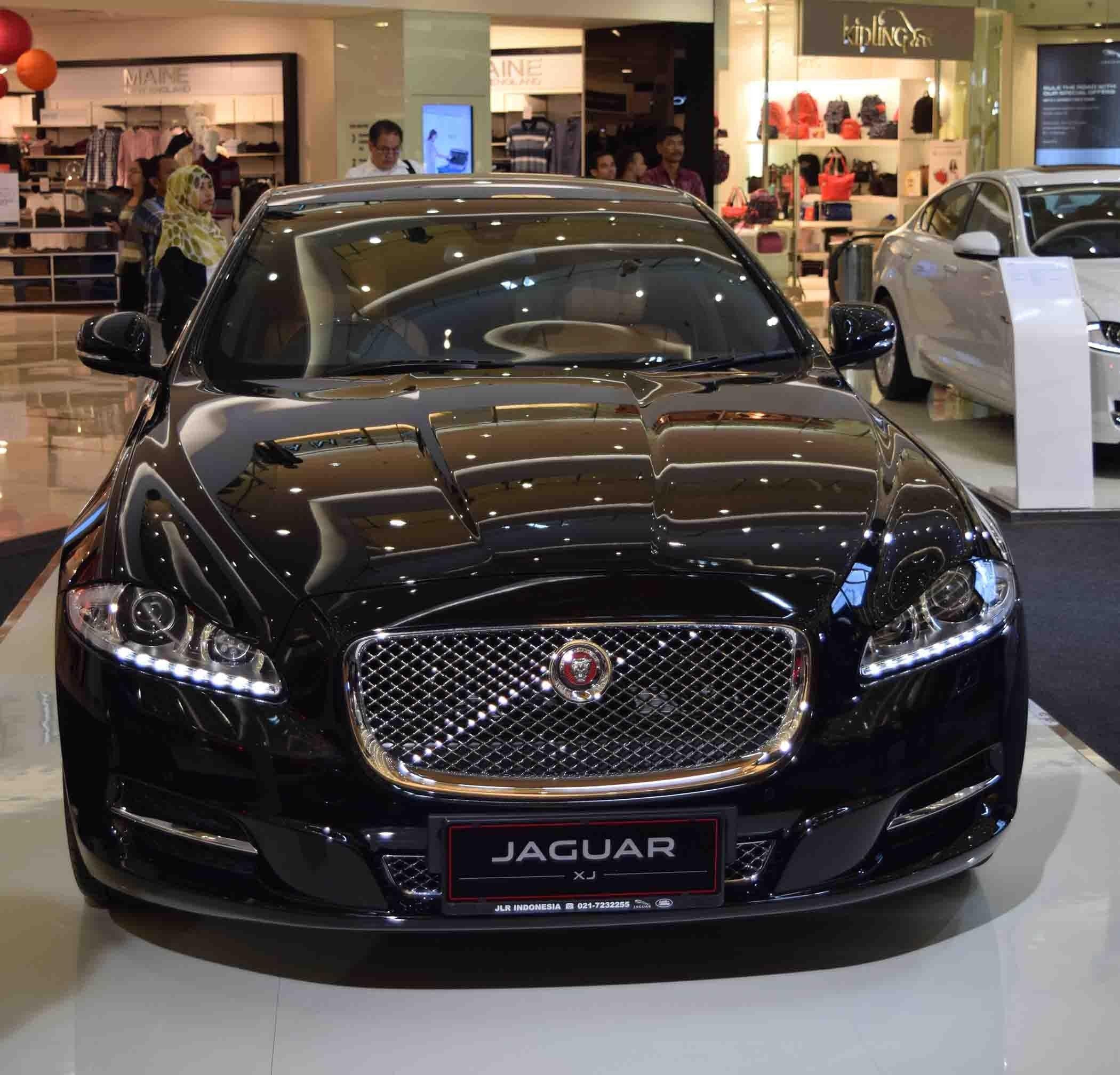 Modifikasi Mobil Jaguar Murah Jaguar Car Jaguar Bmw Car