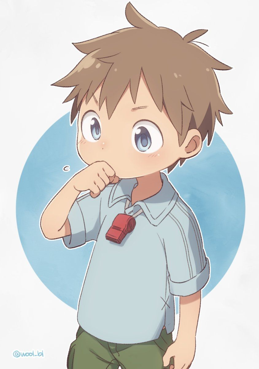 pin on made in abyss akihito draws