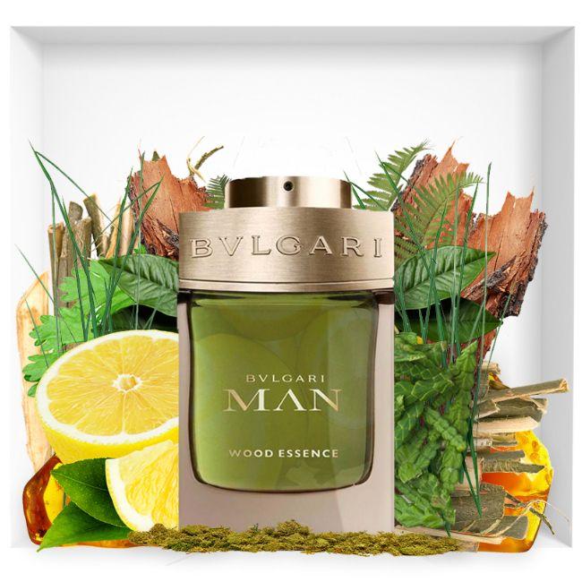 Bvlgari Man Wood Essence new fragrance 2018 at reastars  bvlgari   bvlgarimanwoodessence  citizenofnature   b41e76d19f21