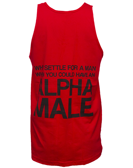 6590_alpha-phi-male-tank-back