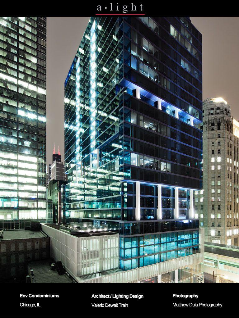 .alights.com accolade 4 | D4 EnV Condominiums | Chicago IL. Lighting DesignBuildingsChicagoTrains & www.alights.com accolade 4 | D4 EnV Condominiums | Chicago IL ... azcodes.com