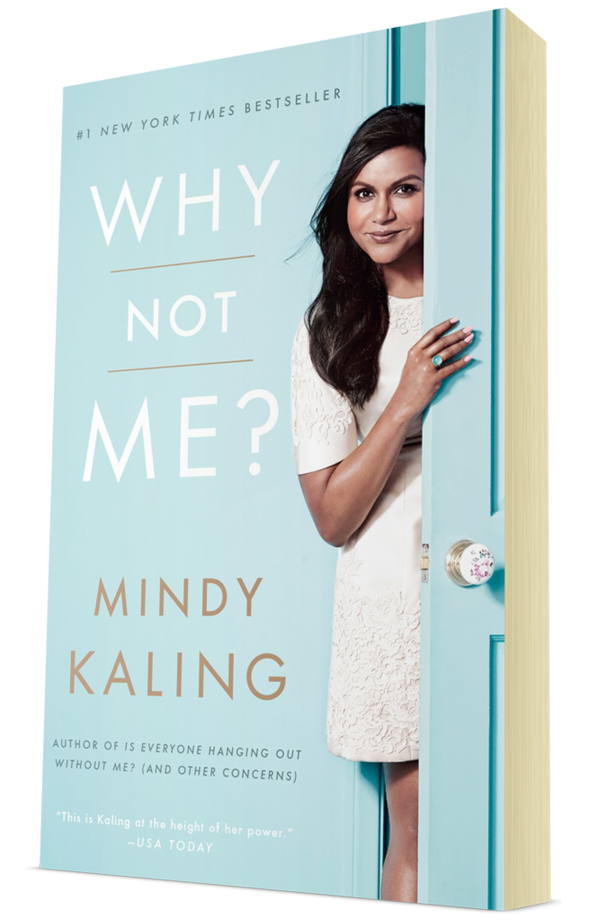 35 Gifts That Give Back So They Re Basically 2 Gifts Mindy Kaling Mindy Three Best Friends