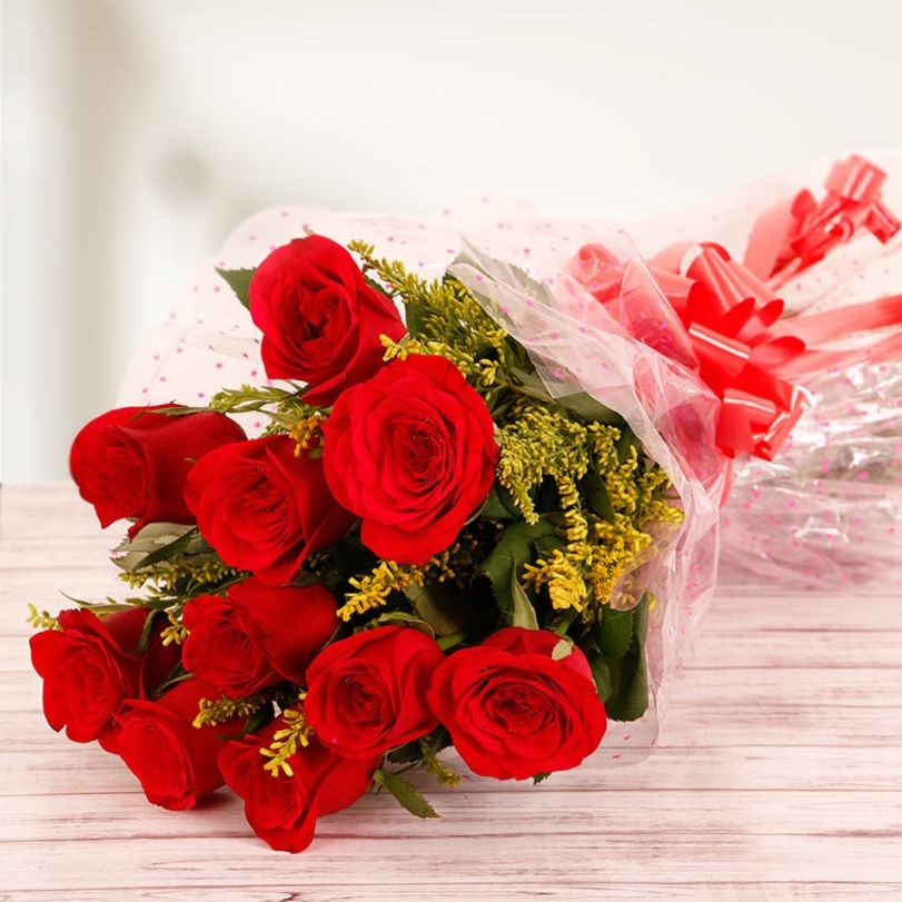 Send Flowers To Kolkata Online Flower Delivery Best Flower Delivery Online Wedding Flowers