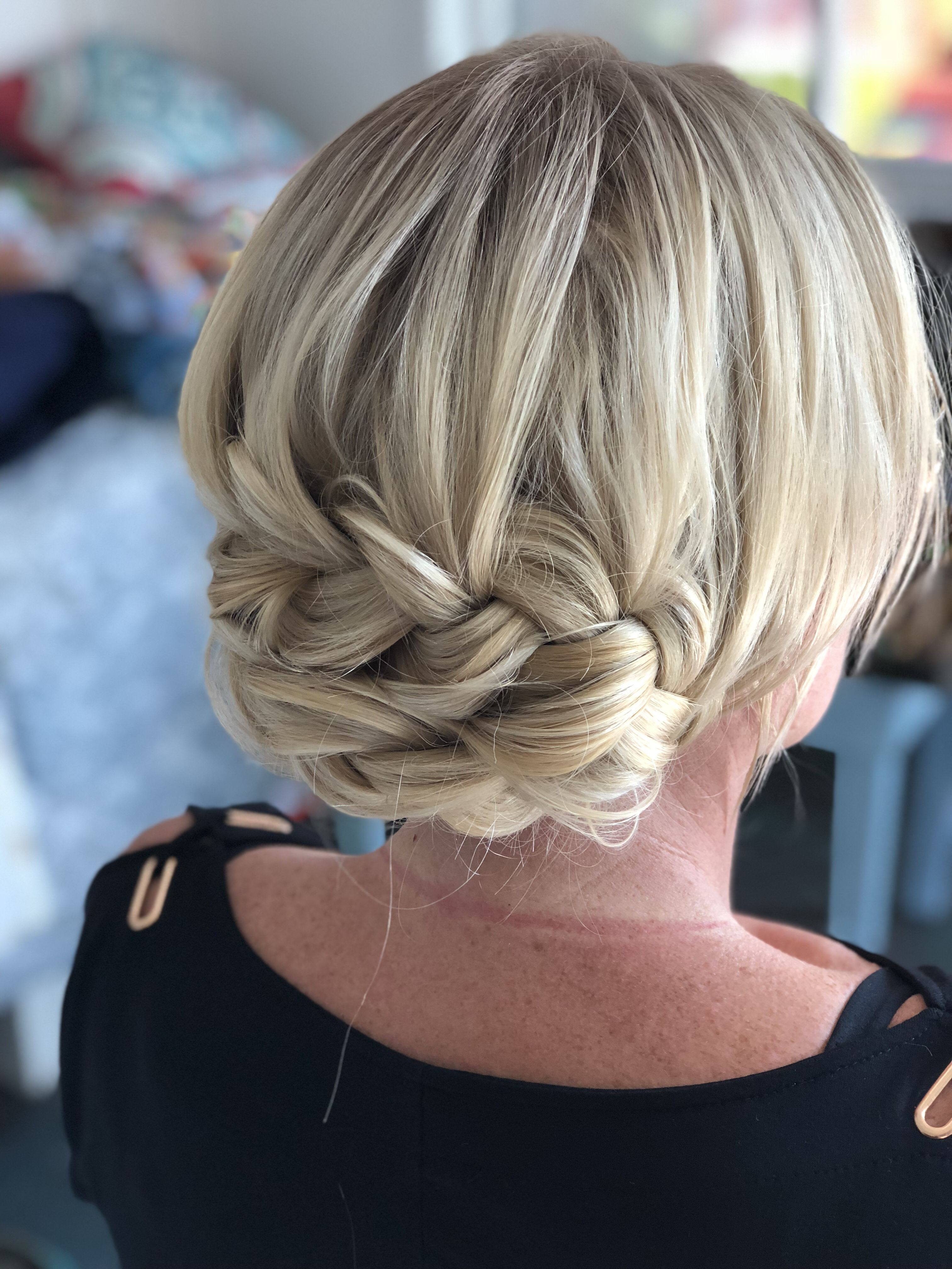 80 Of My Brides Wear Extensions To Make Their Hairstyles Fuller And