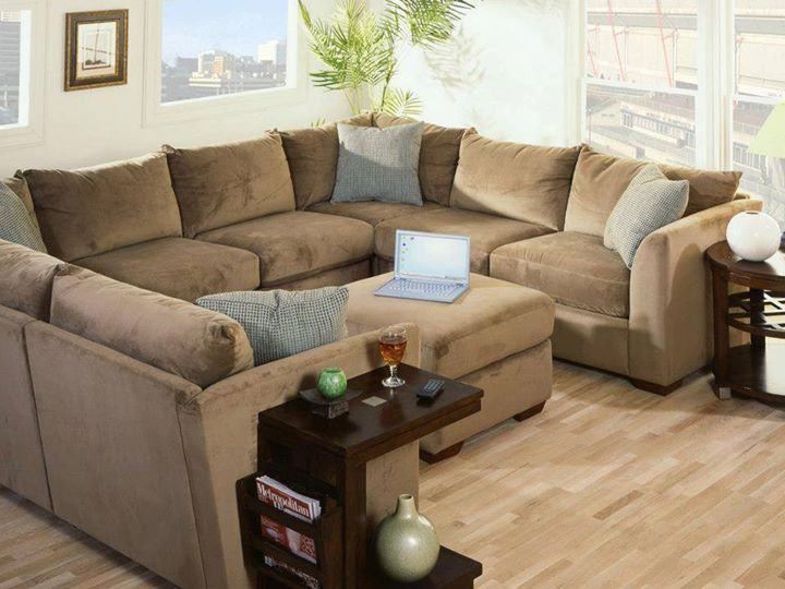 Perfect Sofa Bed Big Lots   There Is A Couch One Which Is Usually One Piece Of  Furniture. Youu0027ll Find Several Of These Sofas For S