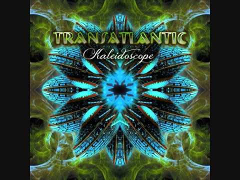 Transatlantic - And you and I (Yes cover) - YouTube
