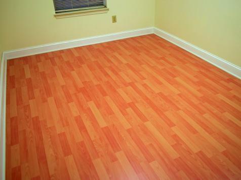 How To Install Laminate Flooring Installing Laminate Flooring