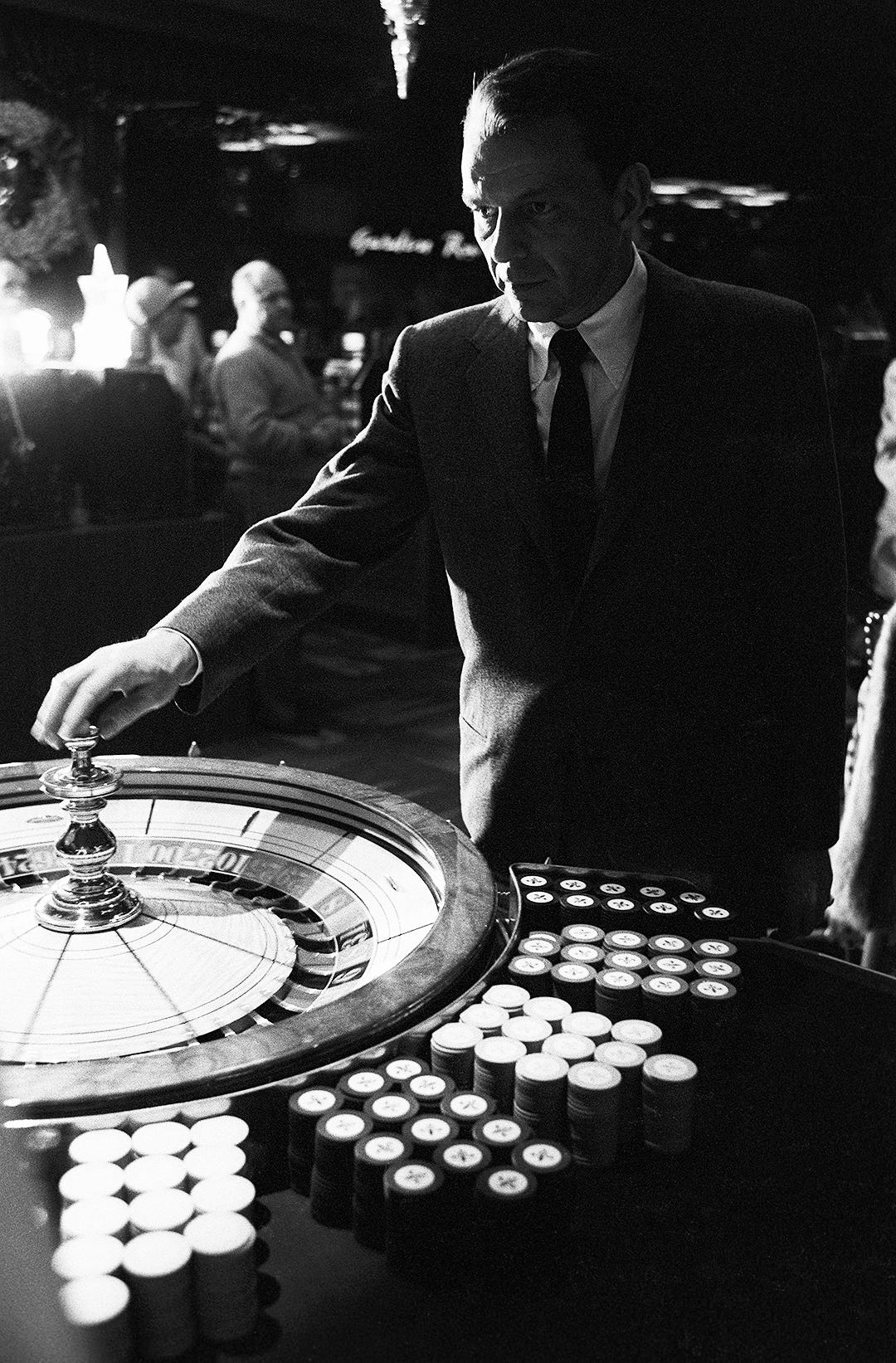 Sinatra s favorite casino hotels near foxwoods casino free shuttle