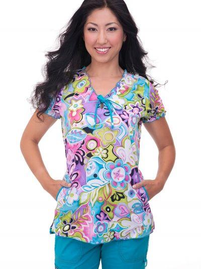 e390a5689f5 Koi - The home of designer scrubs | Scrubs I Like | Scrubs, Scrub ...