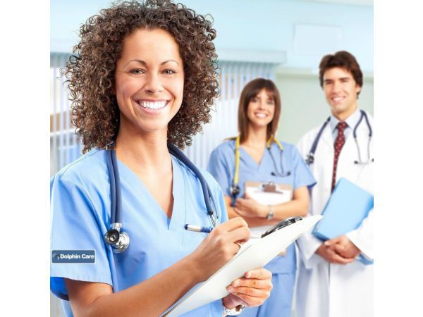 Neuro Nurses Required Immediately For Full Time Permanent Jobs In