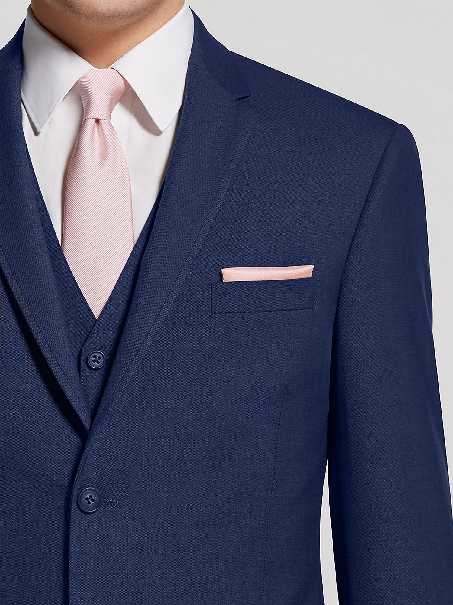 Wedding Tuxedo Rental Blue Wedding Wedding Suits Men Blue Wedding Men
