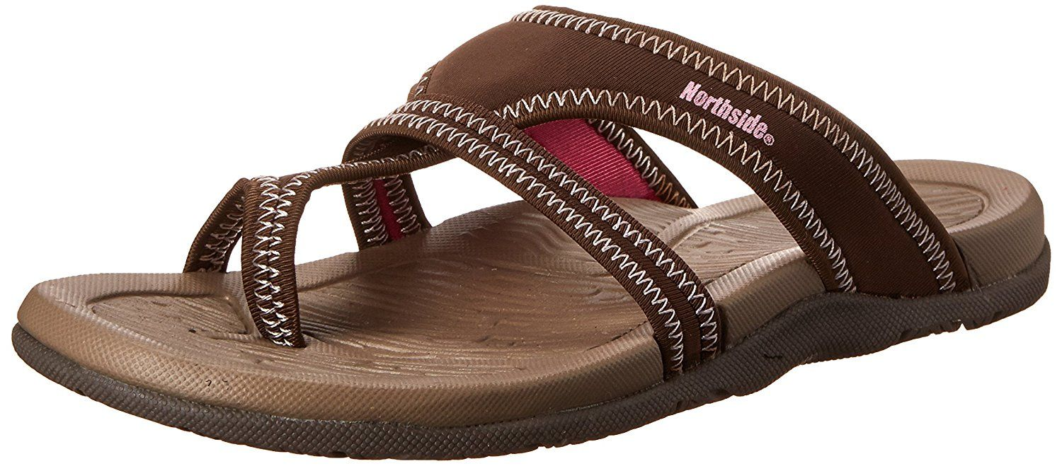 Northside Women's Madison Athletic Sandal See this