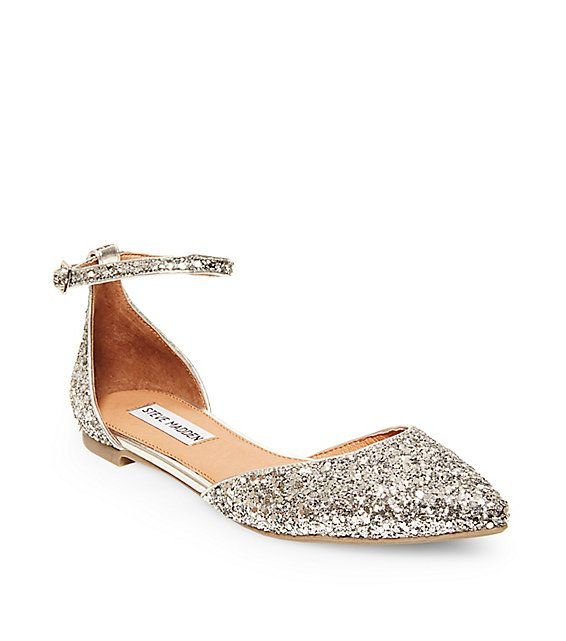 LATVIAN: STEVE MADDEN | Homecoming shoes, Sparkly shoes