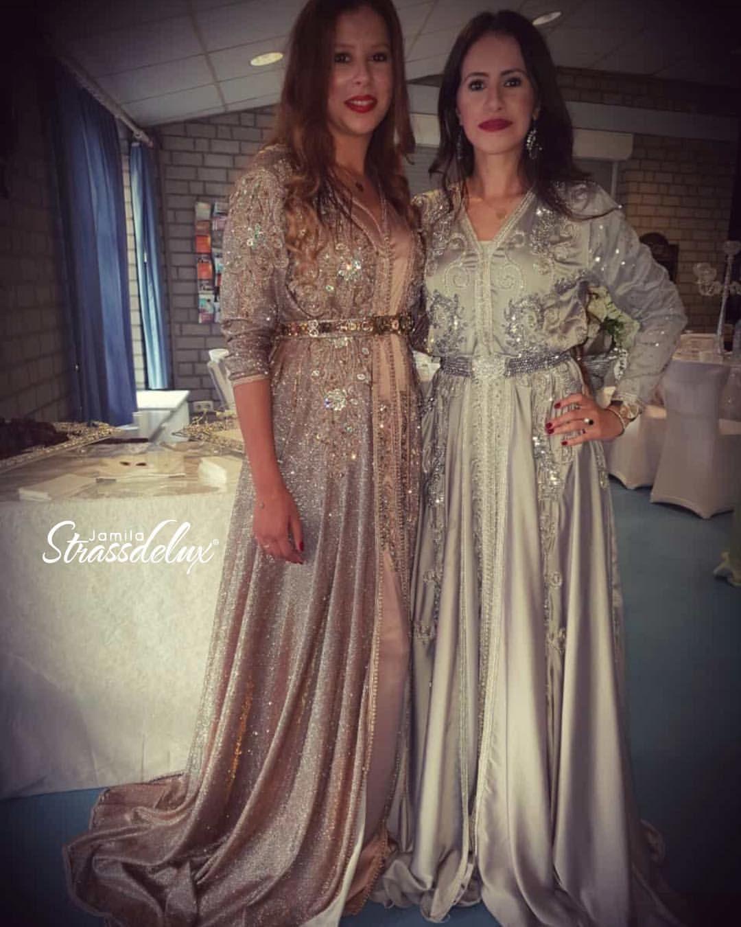 Pin von Rachida auf Hochzeit  Hochzeit kleidung, Abendkleid, Kleidung