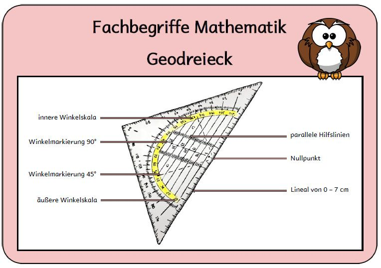 wahnsinnsklasse material unterricht deutsch mathe