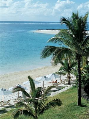 Las 3 mejores playas del mundo (Primera parte) - http://100playas.com/3-mejores-playas-mundo-primera-parte/
