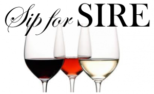 Sire Houston Therapeutic Equestrian Centers Sip For Sire Equine Therapy Sip Alcoholic Drinks