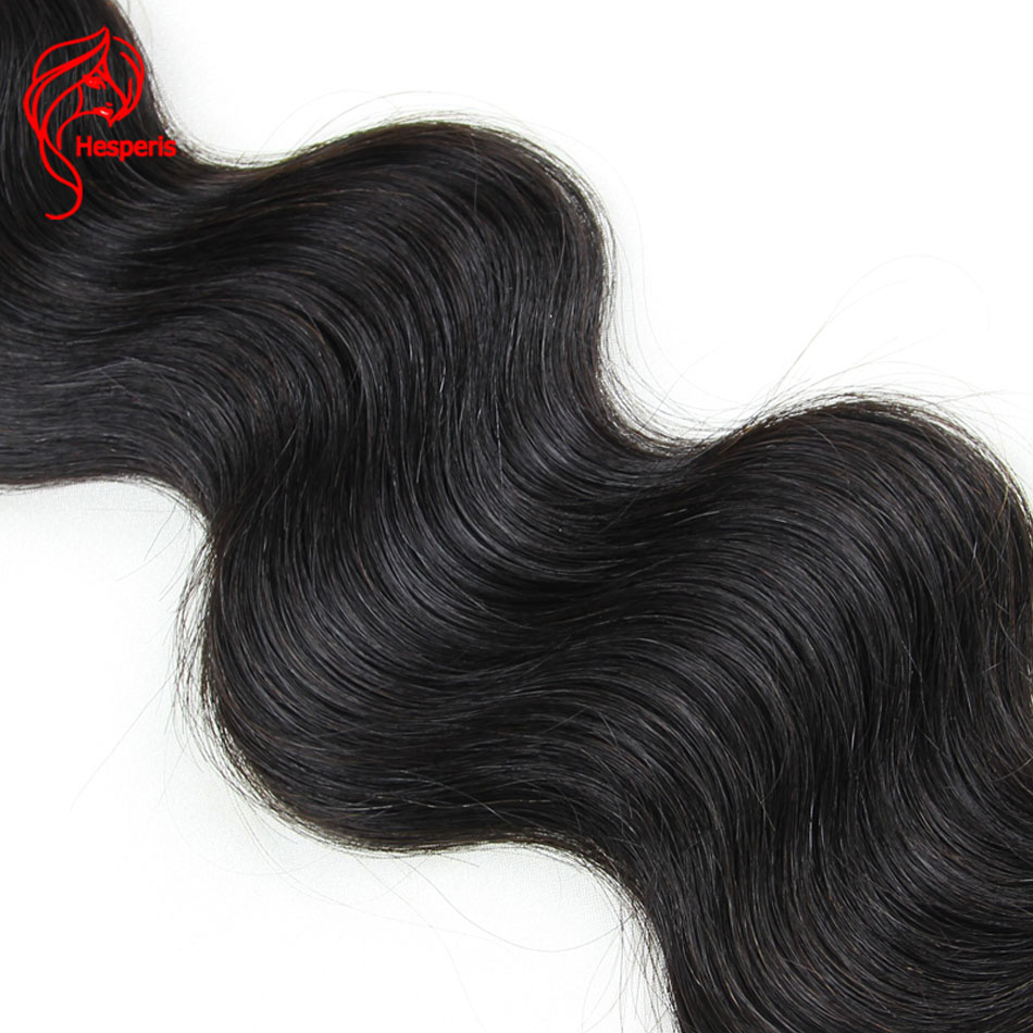Brazilian Body Wave 100 Human Hair Bundles With Lace Closure 3 Bundles Hair Bundles 100 Human Hair Brazilian Body Wave