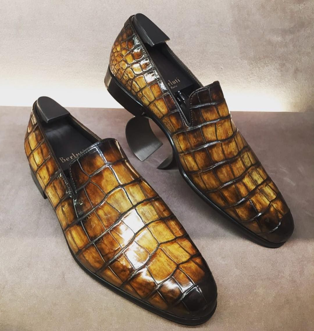 Available for any sizes Handcrafted BLUE Sandals Genuine Alli gator Alli gator Leather Skin