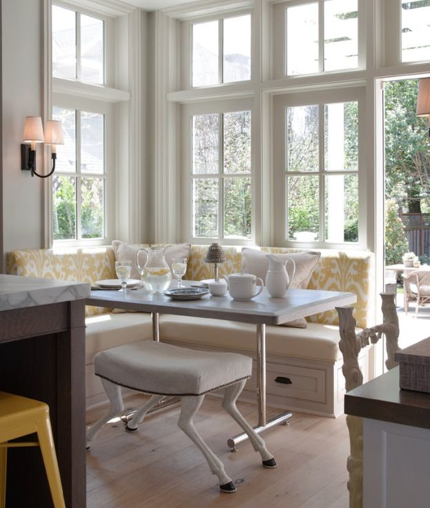 Miraculous Planning A Butlers Pantry Kitchens Kitchen Banquette Pdpeps Interior Chair Design Pdpepsorg