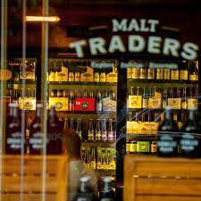 High End Bottle Shop Google Search With Images Bottle Shop Craft Beer Bottle
