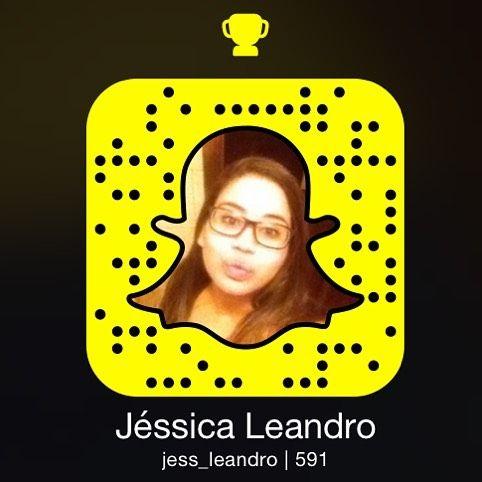 Voltei a usar esse trem me adicionei pessoas.  #snapchat by jessicaleandro18