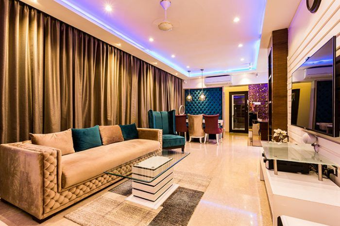 Best mumbai interior designers top list of kunal interiors also rh pinterest