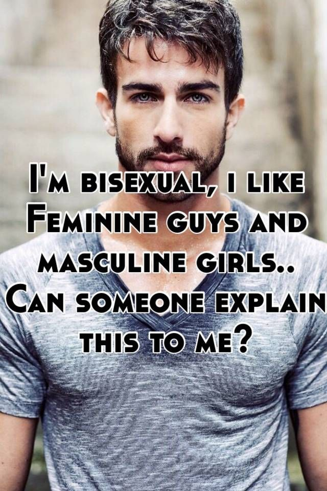 like-bisexual-men-sex-olga-kerilenko