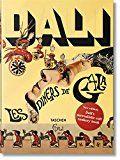 #10: Dalí: Les Diners de Gala