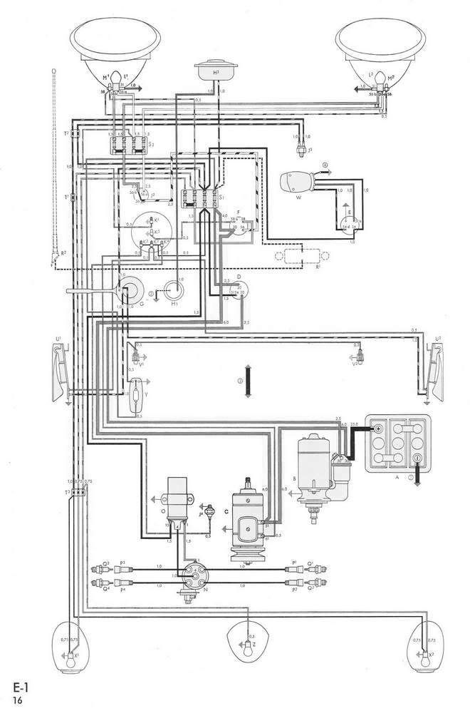 cat c13 wiring diagram  schaltplan vw caddy mk1 buick