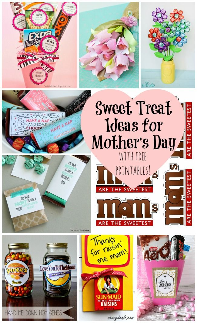 Mother S Day Craft Ideas Collection Mom Crafts Pinterest