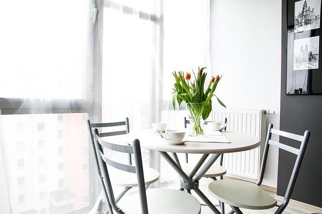 Einrichtungsstile 2017 Am Besten Büro Stühle Home Dekoration Tipps