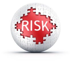 Insurance News For The Property Casualty Insurance Industry From