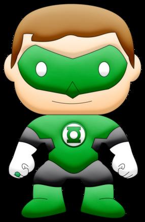 Millycath Dulcinha Neiad Minus Com Disfraz De Super Heroe Superheroes Infantiles Super Heroes Infantiles