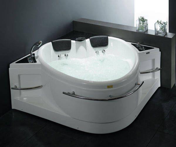 16 Dream Jacuzzi Tubs Ideas Jacuzzi Tub Jacuzzi Bathroom Design