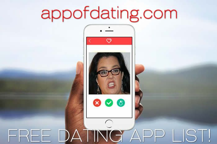 dating service washington dc