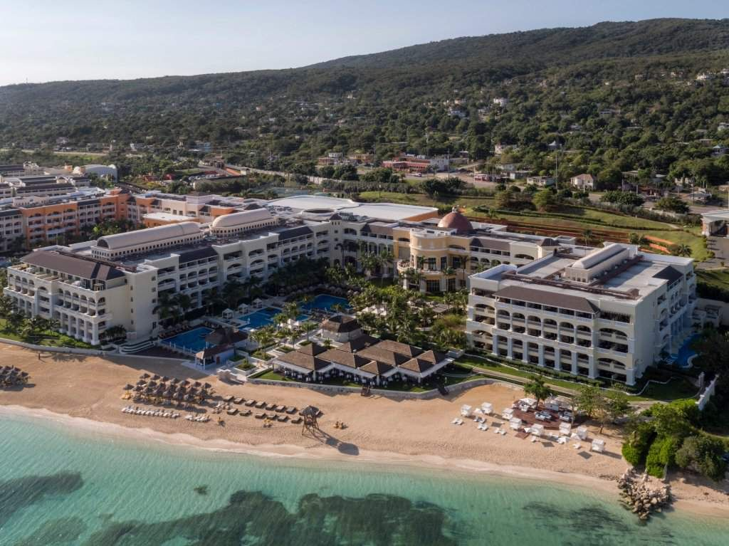 The 9 Best All-Inclusive Jamaica Resorts of 2019